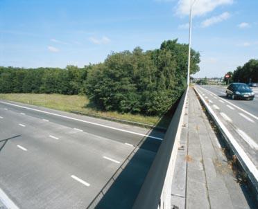 articleImage: GDDKiA: autostrada A1 Stryków-Kowal otwarta