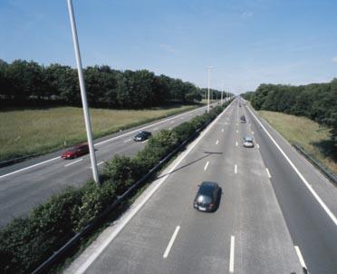 articleImage: SN: nadmierna prędkość świadczy o umyślnym naruszeniu zasad bezpieczeństwa w ruchu