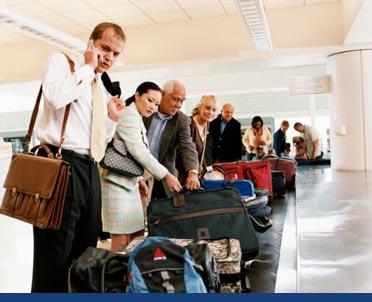 articleImage: Turyści lepiej chronieni przed upadłością biura