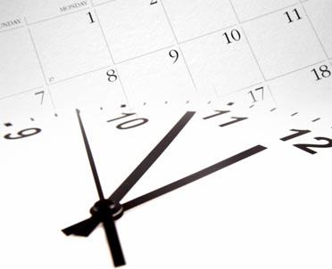 articleImage: Formy zatrudnienia i czas pracy w podmiotach leczniczych