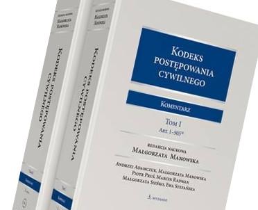 articleImage: Bestsellery grudnia 2015 w księgarni profinfo.pl