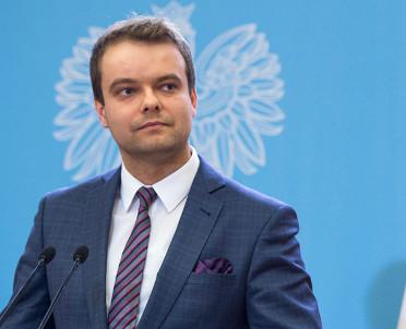articleImage: Rząd w sobotę powie, co zrobi z opinią Komisji Weneckiej