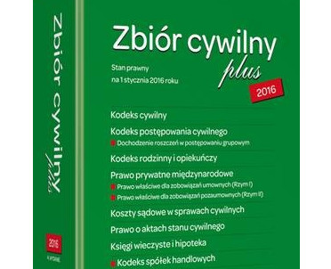 articleImage: Bestsellery stycznia 2016 w księgarni profinfo.pl