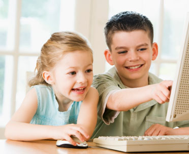 articleImage: System bez gimnazjów to mniejsza szansa na rozwój?