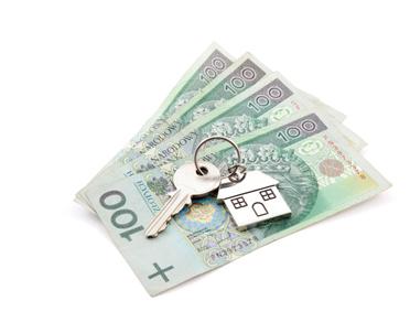 articleImage: Ile kosztują najtańsze nowe mieszkania?