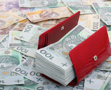 articleImage: Kredyty we frankach: SN wydaje wyroki sprzeczne z prawem UE