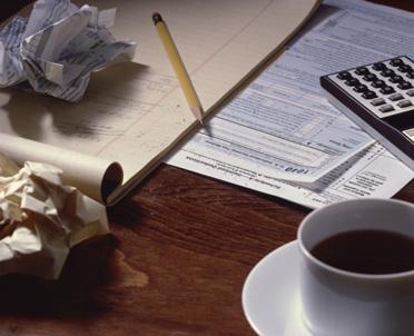 articleImage: PIT 2012: jak rozliczyć dochody z pracy za granicą