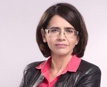 articleImage: Streżyńska: zmiany dot. internetu mają służyć wolności słowa, nie cenzurze