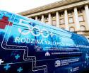 Obrazek do artykułu: Wojewoda, a nie marszałek będzie odpowiadał za realizację programu