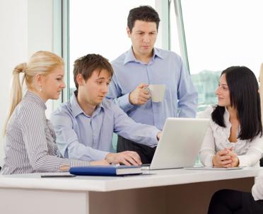 articleImage: Informatyka śledcza przydatna w kancelarii prawnej