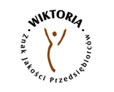 articleImage: 15 sierpnia mija termin zgłoszeń do konkursu WIKTORIA - Znak Jakości Przedsiębiorców