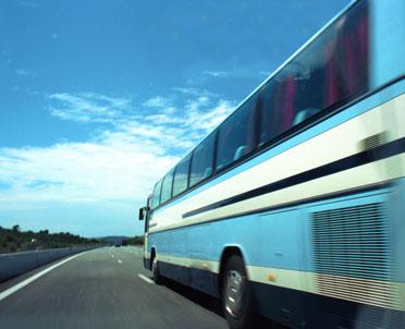 articleImage: Ursus chce startować w zagranicznych przetargach autobusowych
