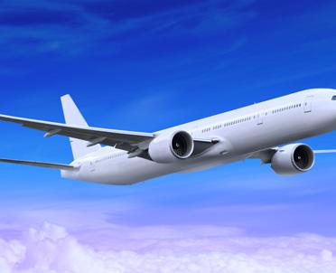 articleImage: Jest tekst jednolity rozporządzenia ws. sprawności psychicznej i fizycznej personelu lotniczego