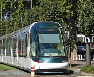 articleImage: Gdańsk: firmy z Polski i Hiszpanii mogą zbudować linię tramwajową