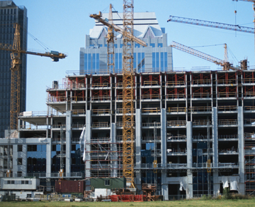 articleImage: BGK: inwestorzy wnioskują o ponad 380 mln zł na budowę mieszkań