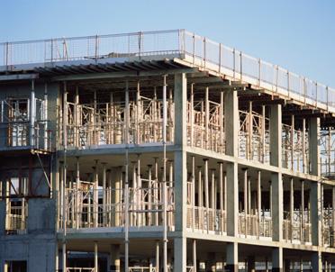 articleImage: Ekspert: Rada Mieszkalnictwa jest ważna dla deweloperów