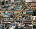 Obrazek do artykułu: Specjalne strefy ekonomiczne po nowemu. Rząd przyjął projekt zmian