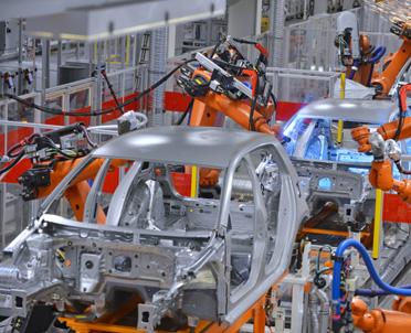 articleImage: DZP doradza Toyocie przy kolejnych inwestycjach w Polsce