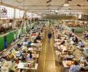 Obrazek do artykułu: Budowa lub przebudowa zakładu pracy a uwzględnienie przepisów BHP
