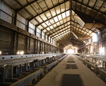 articleImage: Lubelski samorząd sprzedał 38 ha gruntu spółce, która ma zbudować hutę szkła