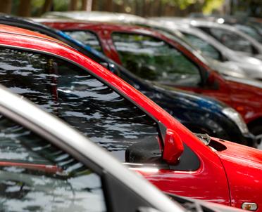 articleImage: Tekst jednolity rozporządzenia ws. badań lekarskich osób ubiegających się o uprawnienia do kierowania pojazdami i kierowców