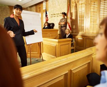 articleImage: Oświadczenia majątkowe sędziów i prokuratorów będą jawne?