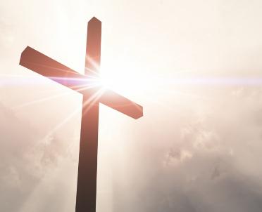 articleImage: Sondaż TNS: połowa polaków chce religii w szkołach