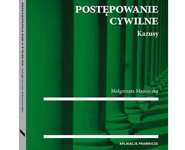 articleImage: Bestsellery czerwca 2018 w księgarni profinfo.pl
