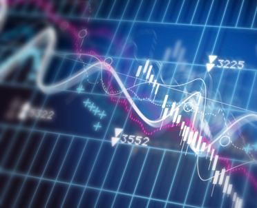 articleImage: Działalność funduszy inwestycyjnych uregulowana nowym rozporządzeniem