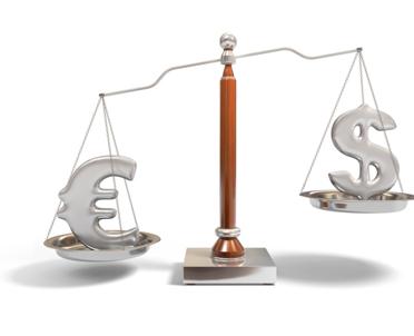 articleImage: Projekt prezydenta: kredyty walutowe będą przeliczane po kursie