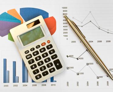 articleImage: Konstytucja Biznesu ma według rządu wzmocnić przedsiębiorczość