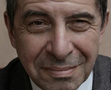 articleImage: Prof. Zoll: zaostrzanie kar to populizm, ale kary krótkoterminowe mają sens