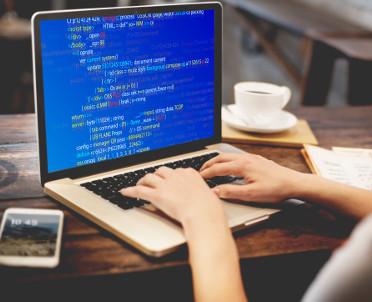 articleImage: Ministerstwo Cyfryzacji zachęca przedsiębiorców do zakładania Profilu Zaufanego
