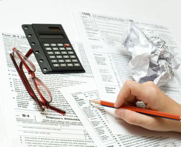 articleImage: Wniesienie środka trwałego a podatek od czynności cywilnoprawnych