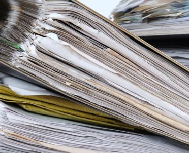 articleImage: JPK obciąża i księgowych i przedsiębiorców