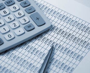 articleImage: Odwrotne obciążenie w księgach rachunkowych