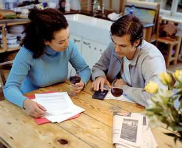 articleImage: NSA: Osobą bliską może być żona, ale nie spółka