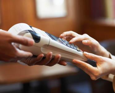 articleImage: Podatek od towarów i usług jako koszt uzyskania przychodów w podatku dochodowym od osób fizycznych