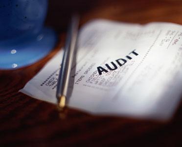 articleImage: Czy dopuszczalna jest sytuacja, w której umowa spółki nie określa wkładu wspólników?