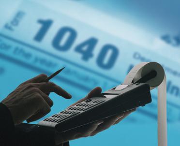 articleImage: Podatek od zatrudnienia cudzoziemca pracującego na podstawie zlecenia lub umowy o dzieło za granicą