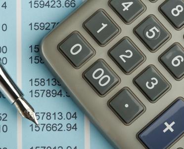articleImage: Czy dochód uzyskany ze sprzedaży akcji nabytych w spadku jest objęty zwolnieniem z podatku dochodowego od osób fizycznych?