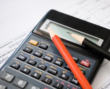 articleImage: Czy można ująć w kosztach firmy osoby prowadzącej działalność gospodarczą wydatki na noclegi, parking i usługi gastronomiczne?
