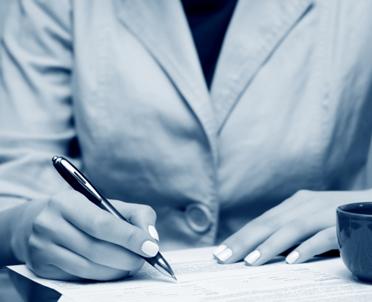 articleImage: Jakie oznaczenia PKWiU należy wykazać na wystawianych fakturach sprzedaży?