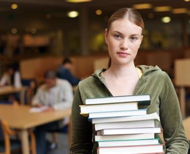 articleImage: Sposób wykonania przepisu art. 42 ust. 2 pkt 2 lit. a i b ustawy - Karta Nauczyciela.