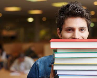 articleImage: Przerwanie stażu na stopień nauczyciela mianowanego