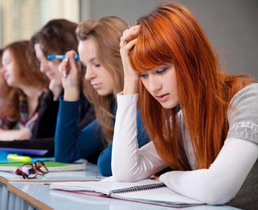 articleImage: Zasady przeprowadzania egzaminów poprawkowych w szkołach publicznych i niepublicznych o uprawnieniach szkół publicznych
