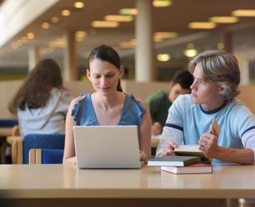 articleImage: Skreślenie ucznia z listy uczniów