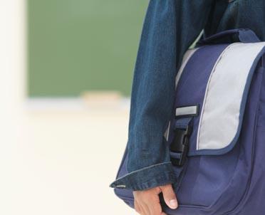 articleImage: Wyniki i wnioski z nadzoru pedagogicznego sprawowanego przez dyrektora szkoły