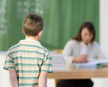 articleImage: Ramowe plany nauczania w roku szkolnym 2012/2013 - omówienie projektu rozporządzenia Ministra Edukacji Narodowej w sprawie ramowych planów nauczania w szkołach publicznych