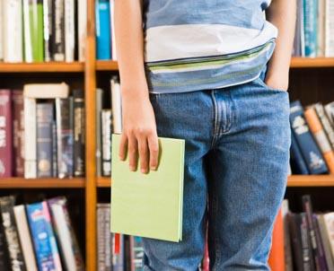articleImage: Jakie są obecnie możliwości przejścia nauczyciela na emeryturę?